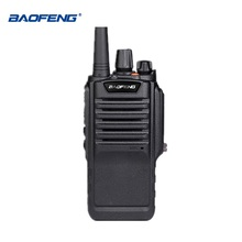 Baofeng Bf-9700 7W High Power Walkie Talkie IP67 Waterproof Two Way Radio Amador PTT BF 9700 Long Range Ham Hf Transceiver