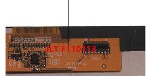 Image 2 - CC10127007 31K FPC10131O جديد 10.1 بوصة 31pin IPS شاشة LCD JLT FI10113 P6458 لنموذج: BQ 1045G شاشة عرض الكمبيوتر اللوحي