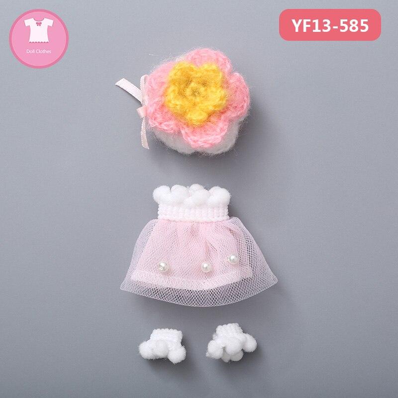 YF13-585