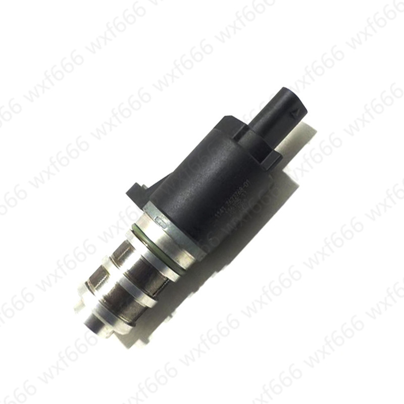 Car Engine Hydraulic Valve Suitable For 1 Series 2 Series 3 Series 4 Series 5 Series X1b MwX3 X4 X5 N20 Oil Sensor Oil Stopper