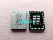 2 pçs/lote 339S00045 wi fi chip IC para ipad pro original novo testado trabalho