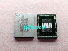 2 sztuk/partia 339S00045 wi fi ic chip dla ipad pro nowy oryginalny testowany pracy