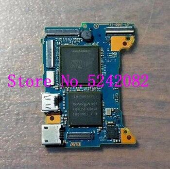 New main circuit board motherboard PCB repair Parts for Sony DSC-RX100M6 RX100M6 RX100VI RX100-6 digital camera