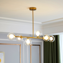 Chandelier modern led Chandeliers Lustre Ceiling Suspension for Bedroom Living avize Room Suspended Lamp chandelier modern black chandelier lighting for living room bedroom wedding decoration chandeliers lamp hanging suspension modern lighting