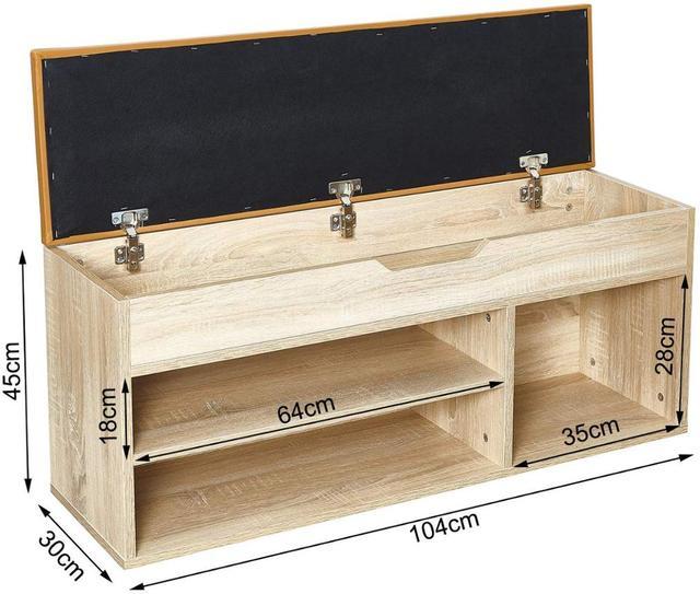 Фото полка для обуви скамейка деревянная полка дверной шкаф органайзер