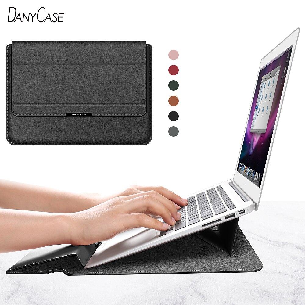 노트북 슬리브 노트북 케이스 태블릿 커버 가방 11
