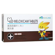 Tablets Pain-Relief Dogs Metacam Inflammation for After-Surgery Diminish Diarrhea Stomach
