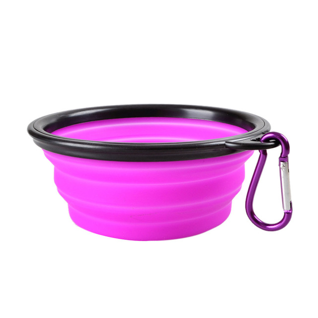 Pet-Silica-Gel-Bowl-Dog-Cat-Collapsible-Silicone-Dow-Bowl-Candy-Color-Outdoor-Travel-Portable-Puppy.jpg_640x640 (4)