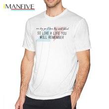 Troye Sivan T Shirt Lucky Strike T-Shirt Fun Plus size Tee Mens Fashion Short-Sleeve Cotton Print Tshirt