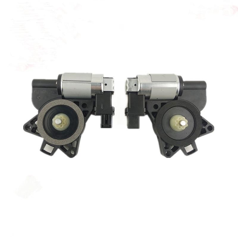 ينطبق على مازدا 3 مازدا 6 CX7 CX9 G22C-58-58X الباب الأصلي الكهربائية نافذة محرك رافعة