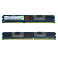 4gb 8gb 16gb 32gb ddr3 8500 1333mhz reg ecc servidor dedicado ram compatível com x58 x79 placa-mãe