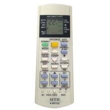 Universal K PN1122 รีโมทคอนโทรลสำหรับ National PANASONIC AIR CONDITIONER Fernbedienung