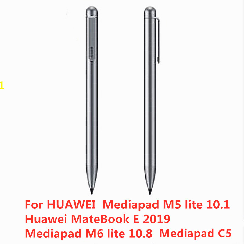 HUAWEI M-Pen Lite AF63 оригинальный м ручка Lite для Huawei Mediapad M5 lite10.1 дюймов C5 MediaPad M6 10,8 дюймов BAH2-W19 стилус