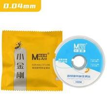 Разделительный провод ma ant для ЖК экрана 0035 мм/004 мм/005