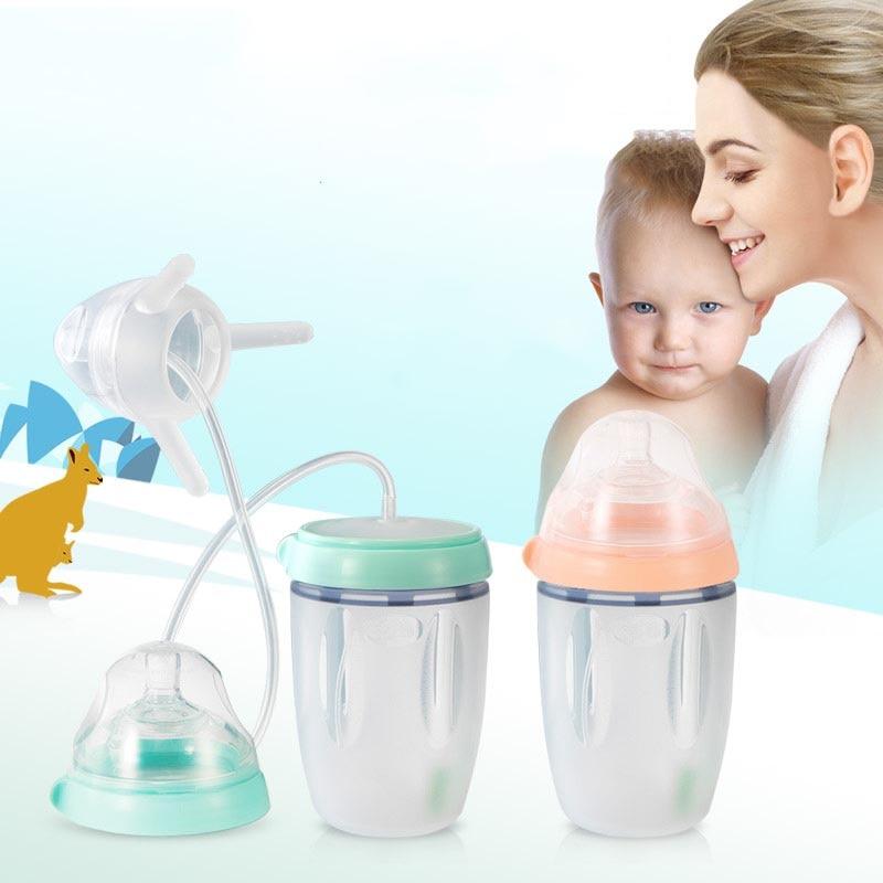 子母奶瓶 (26)