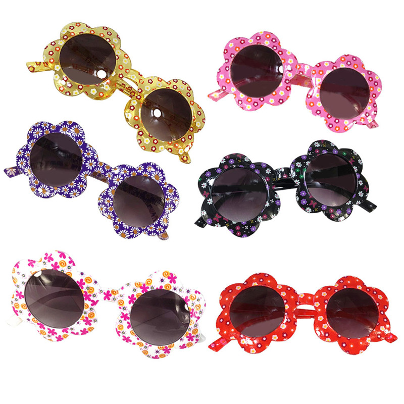 children-flower-sunglasses-fashion-baby-sunflower-glasses-boys-girls-kids-sunglasses-shades-headwear-outwear-for-children
