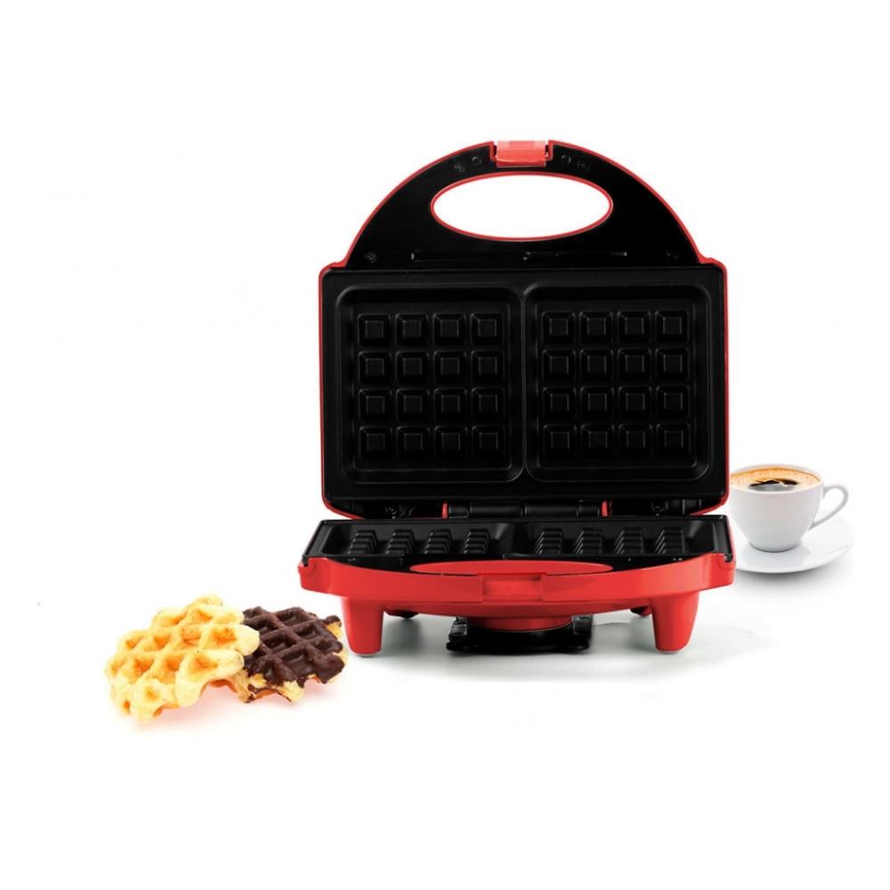 Home Appliances Kitchen Appliances Cooking Appliances Waffle, Doughnut & Cake Makers blend-a-med 915367 все цены