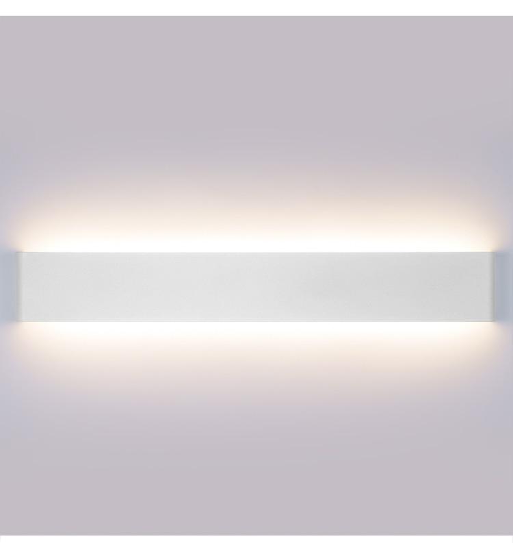 灯光效果2