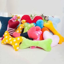 Puppy Pets Dog Cat Bed House Super Warm Soft Dog Nest Mat Cushion Dog Kennel Pet Products Animal(China)