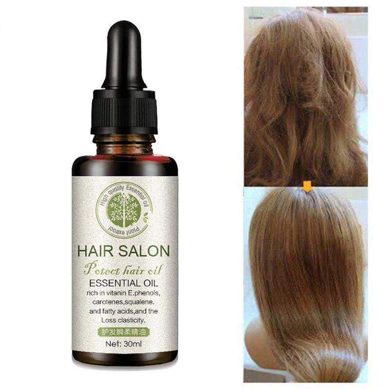 комменты эфирные масла для волос отзывы с фото эти