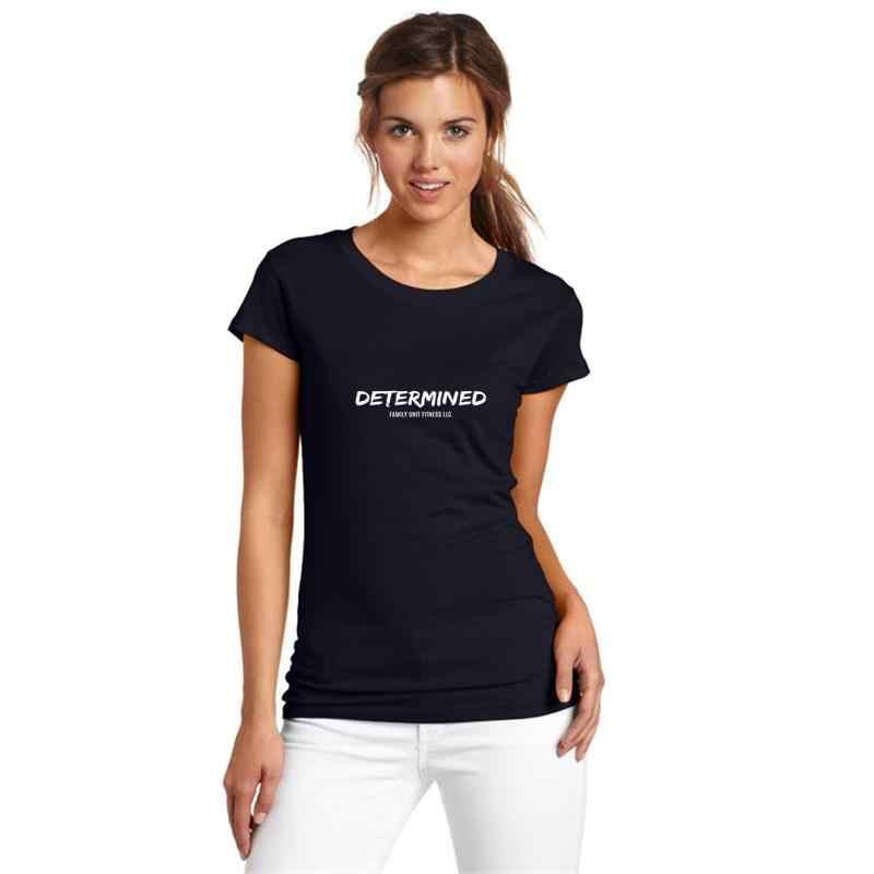 Spersonalizowana określona linia biała koszulka XXXL 4Xl 236XL komiczny Paisley dzianiny kobiet t shirt tee
