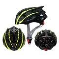 Велосипед езда велосипед Взрослый Шлем источник сырой производитель шоссе горный велосипед баланс автомобиль спортивный шлем