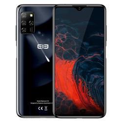ELEPHONE E10 telefon komórkowy 6.5