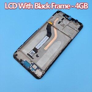 """Image 5 - ЖК дисплей 6,15 """"для Huawei P30 Lite/ Nova 4E, ЖК дисплей с сенсорным экраном и дигитайзером в сборе, ЖК дисплей P30 Lite, запасные части"""