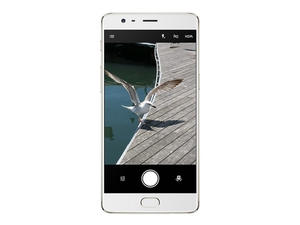 Oneplus Snapdragon 820 3 A3000 6GB 64GB GSM/LTE/WCDMA Nfc Qwerty Keyboard/screen Slider