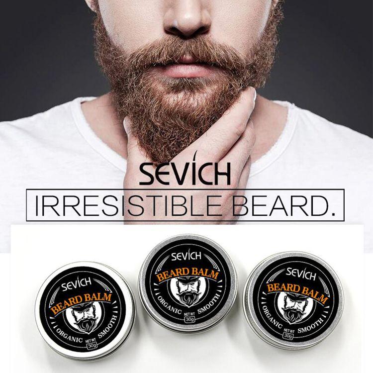 beard wax 30g a_副本