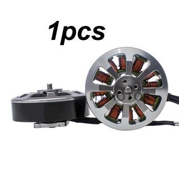 1PCS E5010 290KV 300KV Brushless Motor Multi-axis  for RC Plant Agriculture UAV Drone Airplane