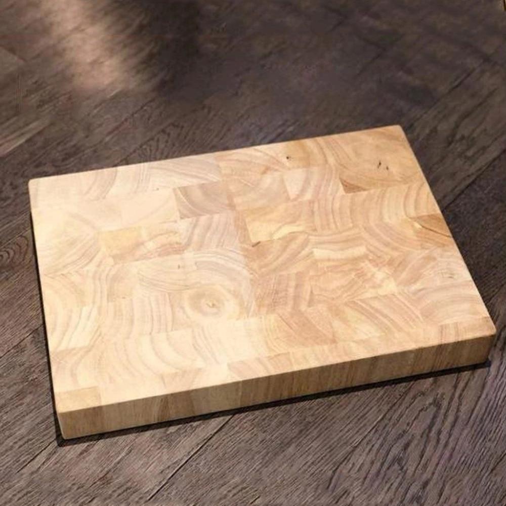 Wood Seasoning Beewax Wood Care Wax Solid Wood Maintenance (3)