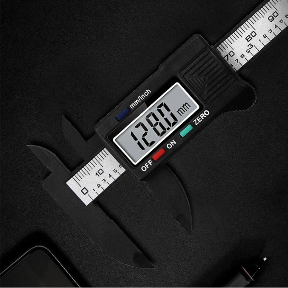 ferramenta régua ferramentas de medição calibre calibre vernier