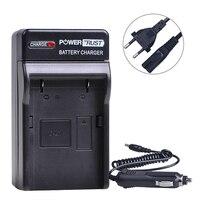 1x54344 carregador de Bateria AC Carregador de Parede para o GNSS Trimble 29518 46607 52030 38403 5700 5800 R7 R8 MT1000 receptor GPS Baterias
