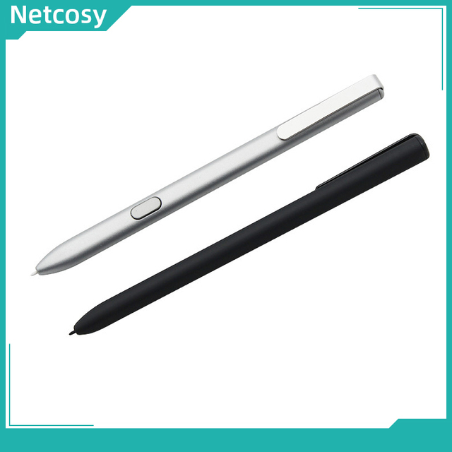 Voor Samsung Tab S3 SM T820 Touch Screen S Pen Vervanging Voor Samsung Galaxy Tab S3 T825 T827 Actieve Stylus Pen s Pen