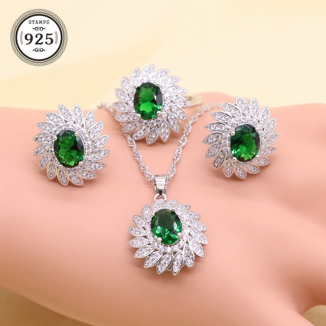 Product 4000075521201 2