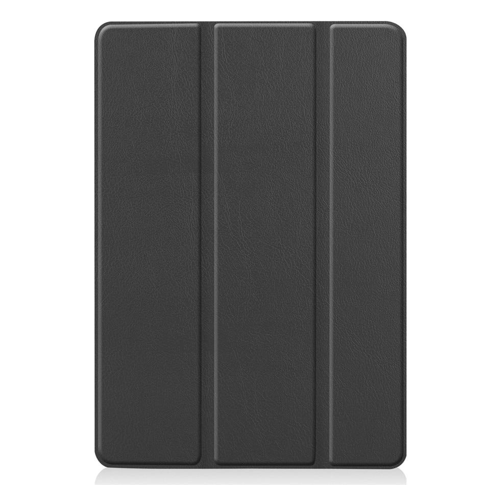 A2200 Cover Apple 10.2 iPad 2020 A2232 2019 Funda 10.2 For for Smart Case A2198 8th iPad
