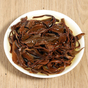 2020 China Dian Hong Cha Dian Black Tea Strong Fragrance for Clear Heat and Warm Stomach 2