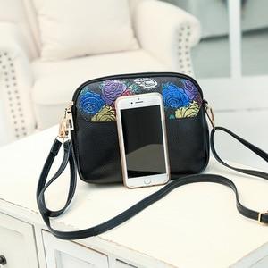 Image 3 - Дизайнерская Роскошная дамская сумочка через плечо, модные роскошные сумки для женщин, повседневные женские сумки хобо из полиуретана 2020, сумки через плечо