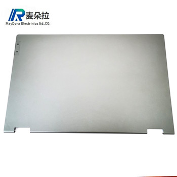 Brand new original laptop case for LENOVO IDEAPAD FLEX5-15ARR flex 5-15ILL LCD back cover LID REAR GREY image
