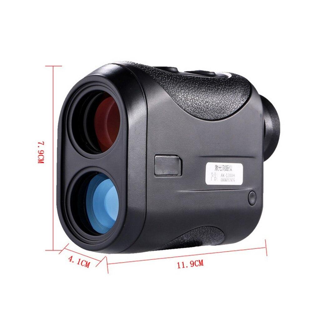 Cheap Telêmetro a laser