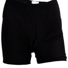 ABZB-мужское нижнее белье для велоспорта, гелевые 3D Мягкие велосипедные шорты(M