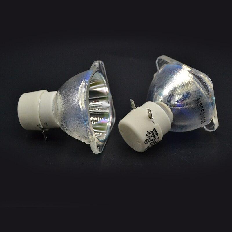 Factory Price 5R 200W LAMP moving beam 200 lamp 5r beam 200 5r metal halide lamps msd platinum 5r lamp