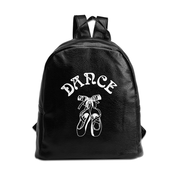 Travel Backpack New Style Backpacks for Teenagers Boys Girls Men Backpack School Bags Women