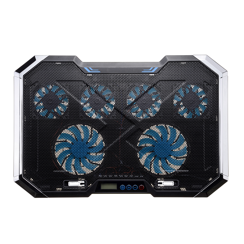 18 polegada jogo computador portátil refrigerador seis