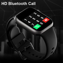 Smart Watch Men Smartwatch Women Bluetooth Call Watch Waterproof Fitness Tracker Music Control 2020 For Iphone Xiaomi Huawei IWO cheap CHOTOG CN(Origin) None On Wrist All Compatible 128MB Passometer Sleep Tracker Message Reminder Call Reminder Answer Call