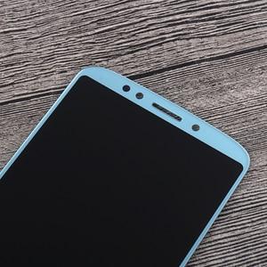 Image 5 - Ocolor لموتورولا موتو E5 زائد LTE XT1924 7 LCD عرض + شاشة تعمل باللمس 159 مللي متر لموتورولا موتو E5 زائد الجمعية أجزاء + أدوات