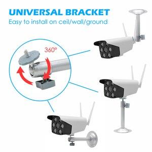 Image 4 - eWeLink Waterproof IP Camera Smart IOT Camera HD 1080P Outdoor two way audio intercom night vision IR LED camera