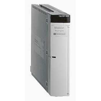 Se Modicon power supply module, 110/220 V, 50W, dual format tsxpsy5500m