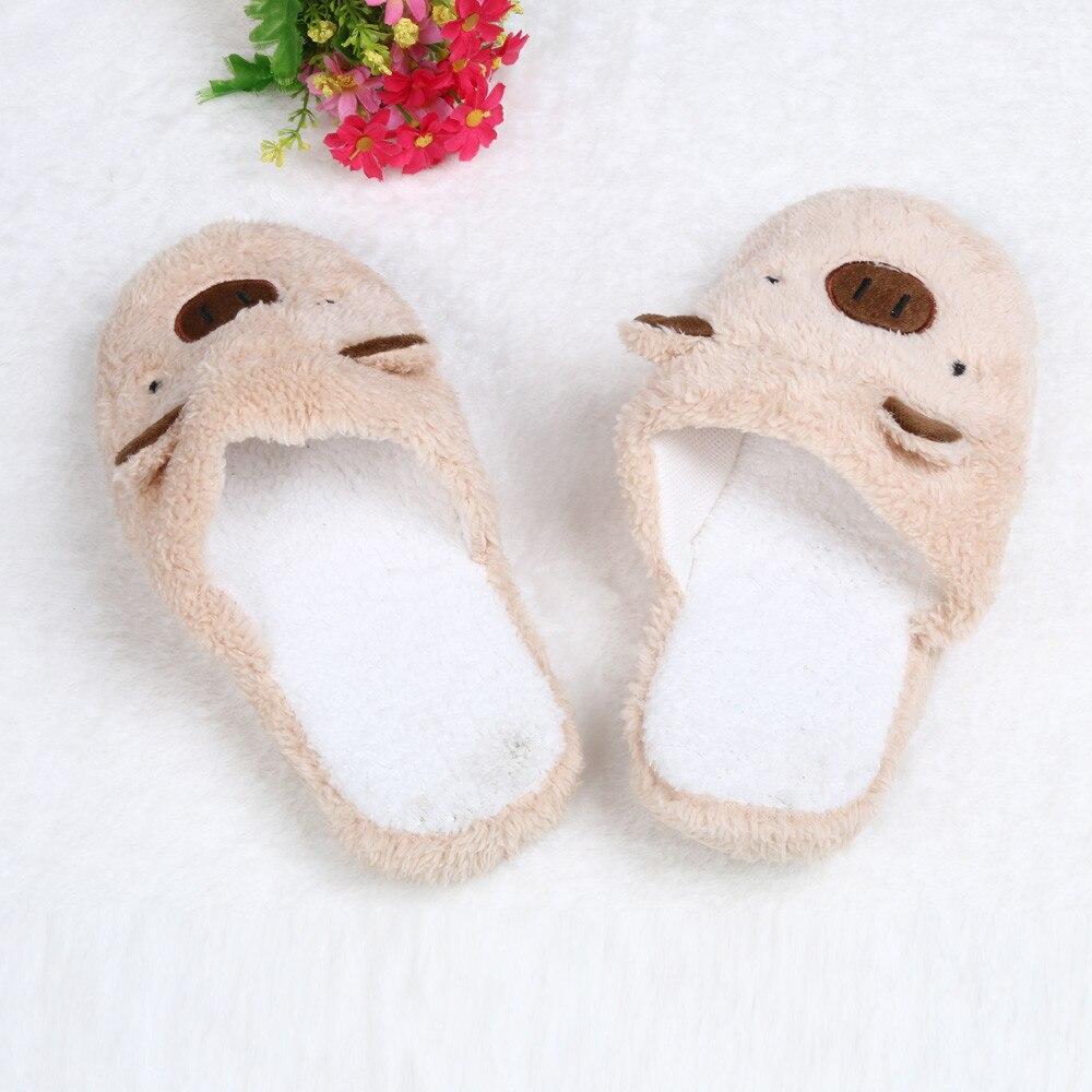 Hab43af3df369460c81e569314736a61fV Sapatos femininos bonitos de porco, calçados femininos listrados com sola macia # cn30